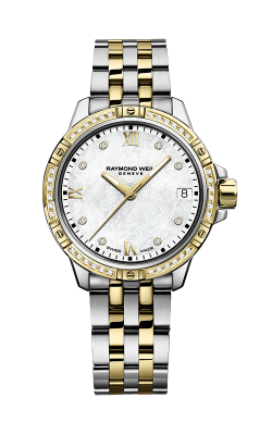 Raymond Weil Tango 5960-SPS-00995 product image
