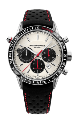Raymond Weil Freelancer Watch 7740-SC1-65221 product image