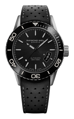 Raymond Weil Freelancer 2760-TR1-20001 product image