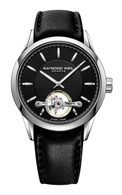 Raymond Weil Freelancer Watch 2780-STC-20001 product image