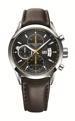 Raymond Weil Freelancer Watch 7730-STC-20021 product image