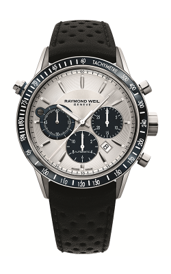Raymond Weil Freelancer Watch 7740-SC3-65521 product image