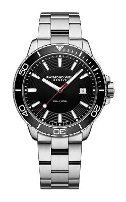 Raymond Weil Tango Watch 8260-ST1-20001 product image