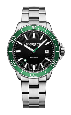 Raymond Weil Tango Watch 8260-ST7-20001 product image