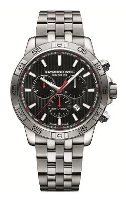 Raymond Weil Tango Watch 8560-ST2-20001 product image