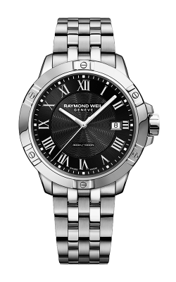 Raymond Weil Tango Watch 8160-ST-00208 product image