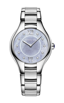 Raymond Weil Noemia Watch 5132-ST-00955 product image