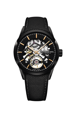 Raymond Weil Freelancer Watch 2785-BC5-20001 product image
