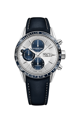 Raymond Weil Freelancer 7731-SC3-65521 product image