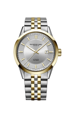 Raymond Weil Freelancer Watch 2731-STP-65001 product image