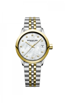 Raymond Weil Freelancer Watch 5634-STP-97081 product image