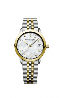Raymond Weil Freelancer Watch 5634-STP-97021 product image
