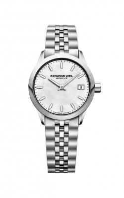 Raymond Weil Freelancer Watch 5626-ST-97081 product image