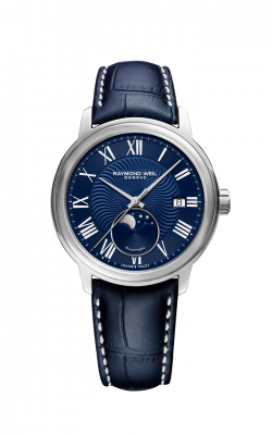 Raymond Weil Maestro Watch 2239-STC-00509 product image