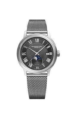 Raymond Weil Maestro Watch 2239M-ST-00609 product image