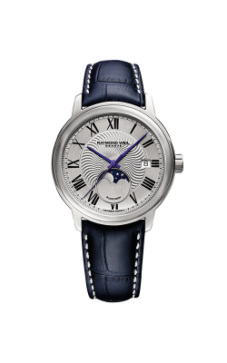 Raymond Weil Maestro Watch 2239-STC-00659 product image