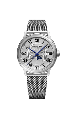 Raymond Weil Maestro Watch 2239M-ST-00659 product image
