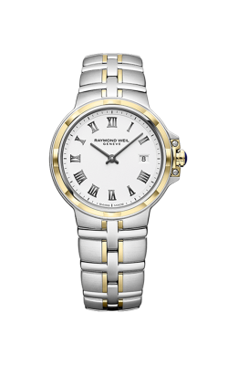 Raymond Weil Parsifal Watch 5180-STP-00300 product image