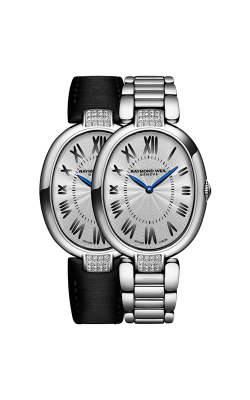 Raymond Weil Shine Watch 1700-STS-00659 product image