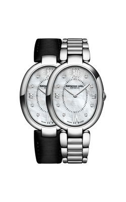 Raymond Weil Shine Watch 1700-ST-00995 product image