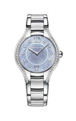 Raymond Weil Noemia Watch 5132-STS-00955 product image