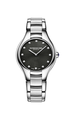 Raymond Weil Noemia Watch 5132-ST-20081 product image