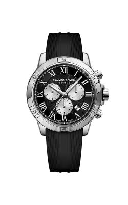 Raymond Weil Tango Watch 8560-SR-00206 product image