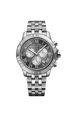 Raymond Weil Tango Watch 8560-ST-00606 product image