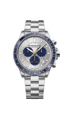 Raymond Weil Tango Watch 8570-ST3-65501 product image