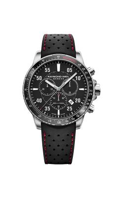 Raymond Weil Tango Watch 8570-SR1-05207 product image