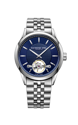 Raymond Weil Freelancer Watch 2780-st-50001 product image