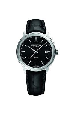 Raymond Weil Maestro Watch 2237-STC-20011 product image