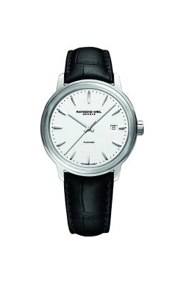 Raymond Weil Maestro Watch 2237-STC-30011 product image