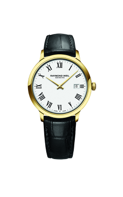 Raymond Weil Toccata Watch 5485-PC-00300 product image