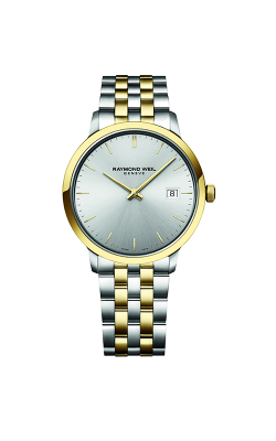 Raymond Weil Toccata Watch 5485-stp-65001 product image
