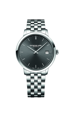 Raymond Weil Toccata Watch 5585-st-60001 product image