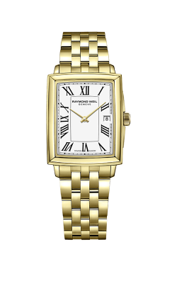 Raymond Weil Toccata Watch 5925-P-00300 product image