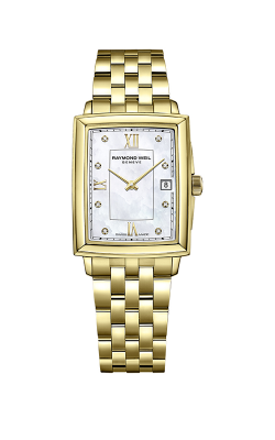 Raymond Weil Toccata Watch 5925-p-00995 product image