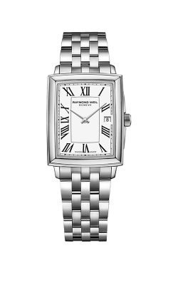 Raymond Weil Toccata Watch 5925-st-00300 product image