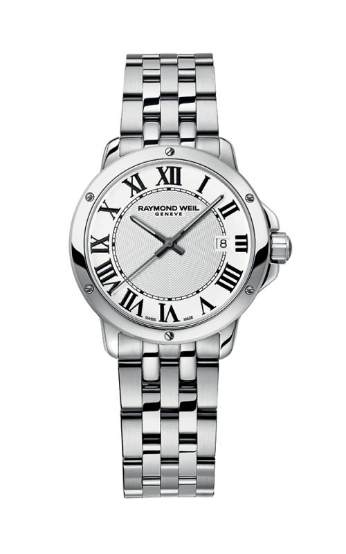 Raymond Weil Tango Watch 5391-ST-00300 product image