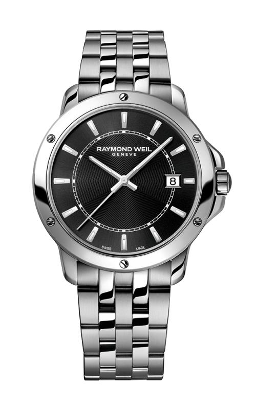 Raymond Weil Tango Watch 5591-ST-20001 product image