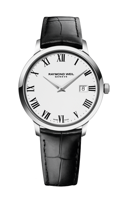 Raymond Weil Toccata Watch 5488-STC-00300 product image