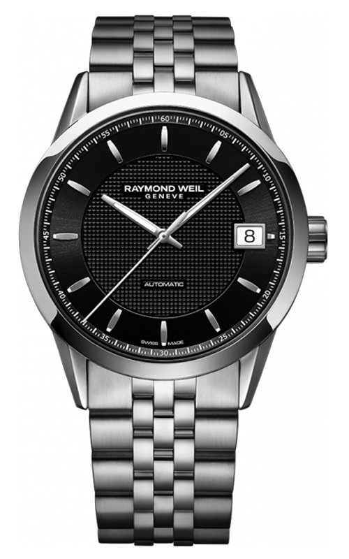 Raymond Weil Freelancer Watch 2740-ST-20021 product image