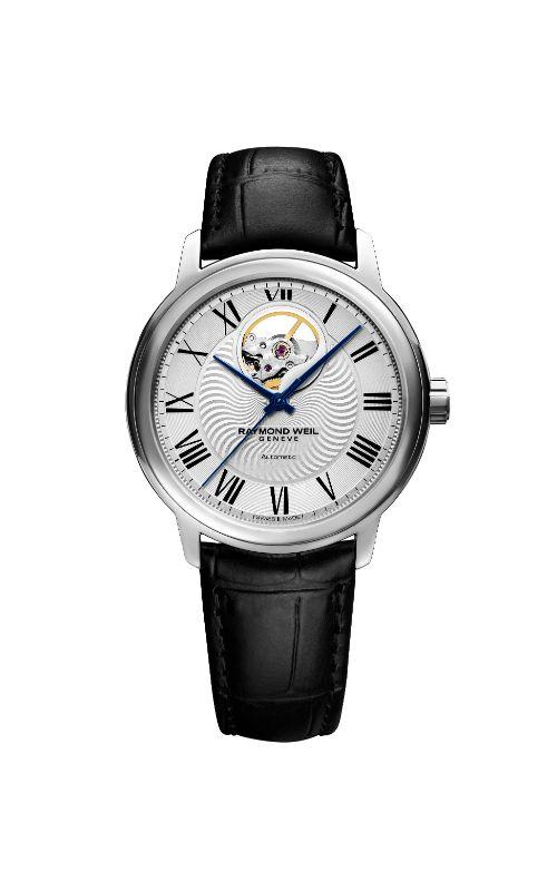Raymond Weil Maestro Watch 2227-STC-00659 product image