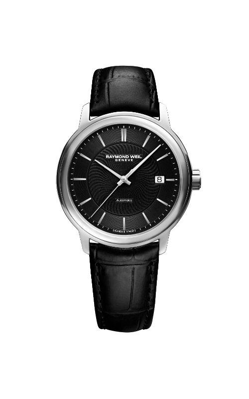 Raymond Weil Maestro Watch 2237-STC-20001 product image