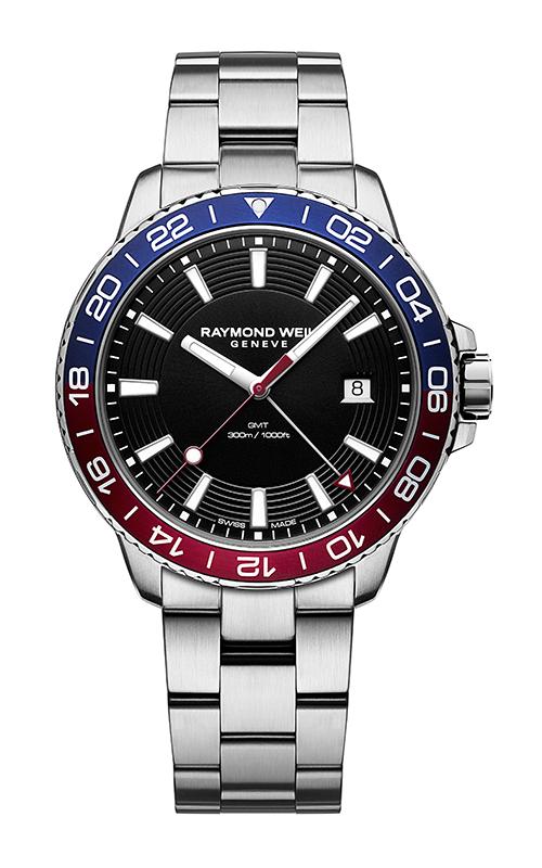 Raymond Weil Tango Watch 8280-ST3-20001 product image