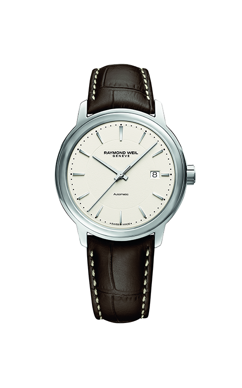 Raymond Weil Maestro Watch 2237-STC-65011 product image