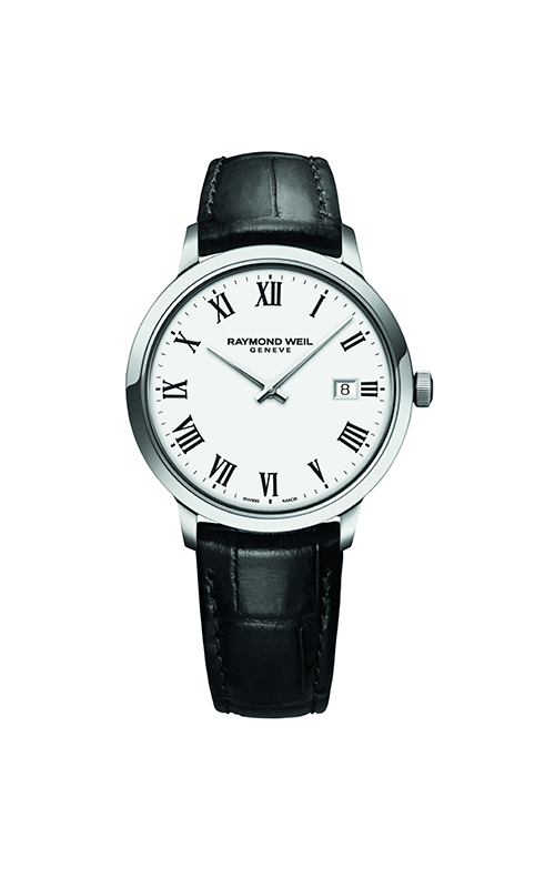 Raymond Weil Toccata Watch 5485-STC-00300 product image
