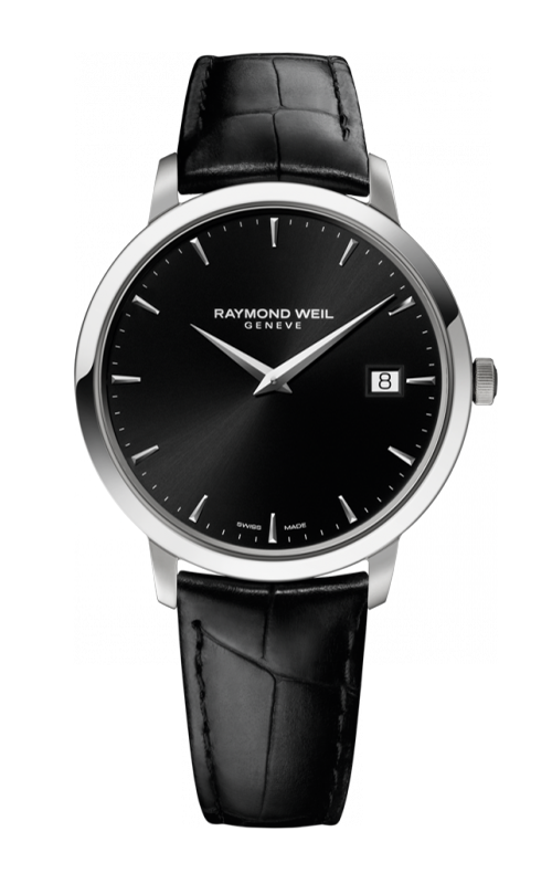Raymond Weil Toccata 5588-STC-20001 product image