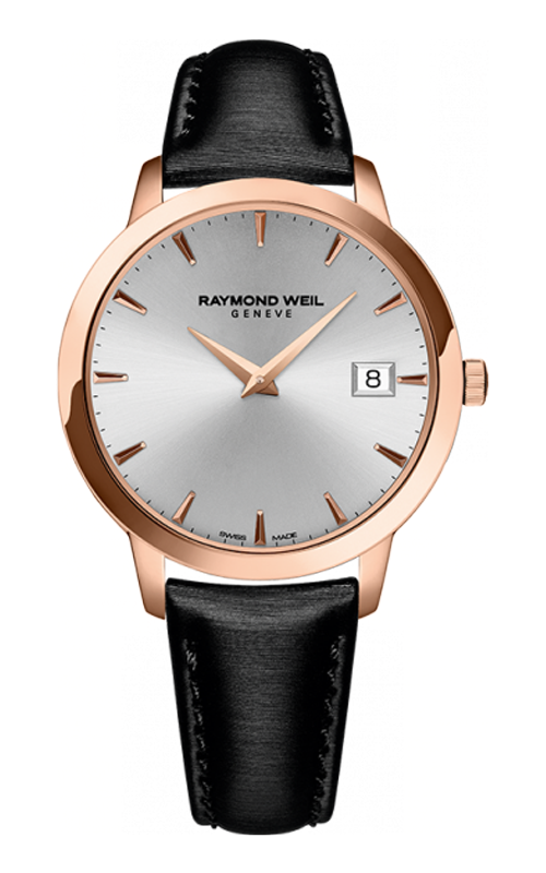 Raymond Weil Toccata 5388-PC5-65001 product image